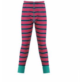 Regatta Nessus Baselayer Pants Kids Duchess Stripe